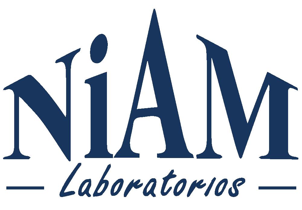 Laboratorios Niam USA