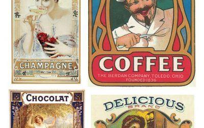 Etiquetas alimentarias: interpretar lo que compras