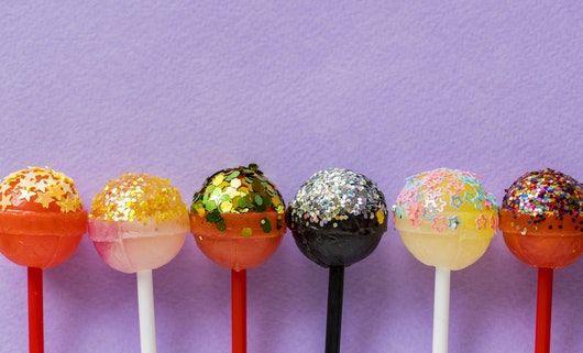 La relación entre ovarios poliquísticos y diabetes - Blog Cuídate