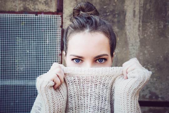 ¿Qué peligros pueden tener los quistes en los ovarios?