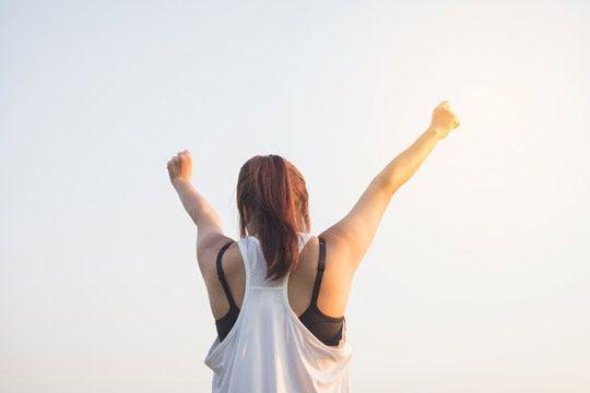 Haz-ejercicio-moderado-para-mejorar-ovarios-poliquisticos