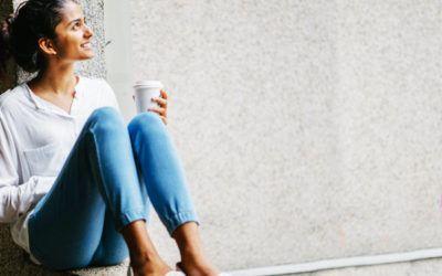 ¿Cómo se trata el Síndrome de Ovarios Poliquísticos?