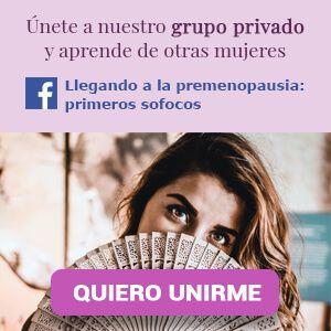 Banner grupo privado facebook