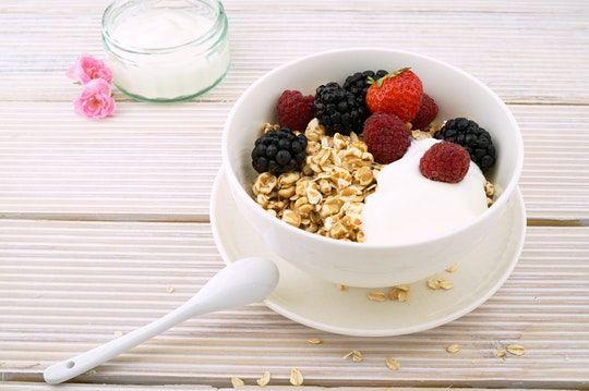 controlar tu peso en la menopausia