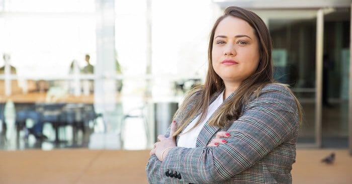 La estrecha relación entre SOP y obesidad y cómo puedes solucionarlo para estar mejor