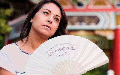Aprende a aliviar los sofocos de la menopausia de verdad