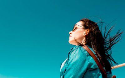 Medidas urgentes cuando tu cabello se cae en exceso