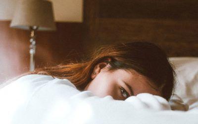 5 consejos prácticos para olvidarte del insomnio