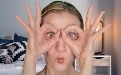 Diez buenos consejos para olvidarte del insomnio en la menopausia