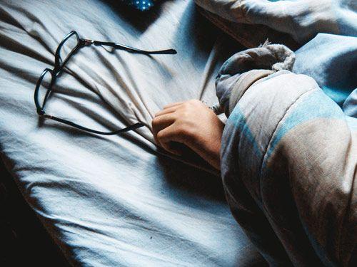 Trucos-para-evitar-insomnio-menopausia_2