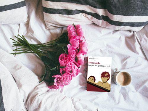 Trucos-para-evitar-insomnio-menopausia_5
