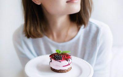 Los alimentos que debes evitar si quieres 'desactivar' tu SOP