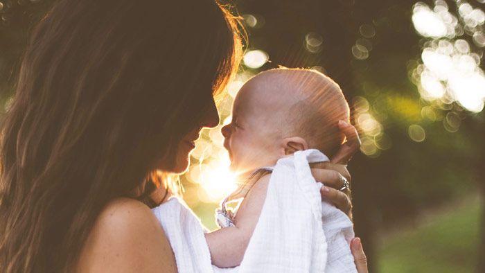 Fertilidad y SOP: consejos para lograr un embarazo seguro