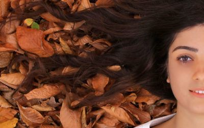 Cabello y SOP: evita la caída del cabello en otoño con estos 6 consejos