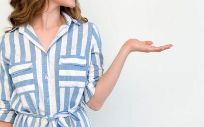 5 claves para evitar el sudor provocado por los sofocos en la menopausia