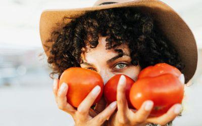 Qué son los disruptores hormonales y cómo afectan a tu SOP