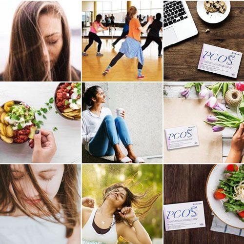 Instagram-PCOS