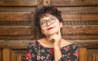 Tres mitos sobre menopausia que están afectando a tu salud física y mental