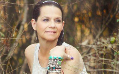 Cuánto duran los sofocos de la menopausia