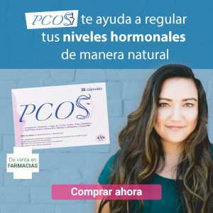 Banner PCOS