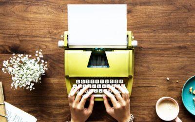 La protagonista eres tú: tu historia con el SOP