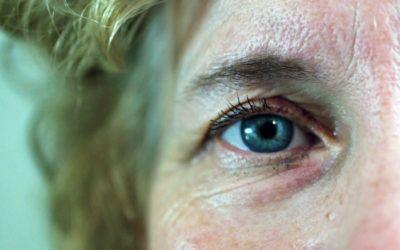 Las 3 consecuencias psicológicas de la menopausia y cómo superarlas