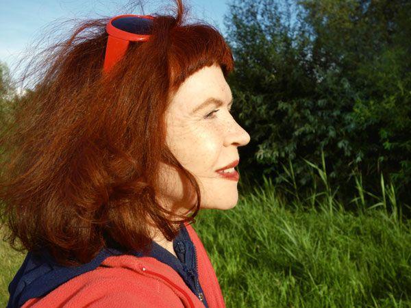 Osteoporosis: guía útil para mantener tus huesos fuertes y sanos en la menopausia