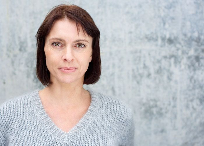 Insomnio en la menopausia: 4 consejos prácticos para descansar mejor