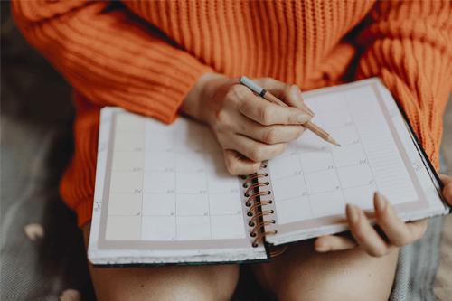 cuáles son los síntomas de la premenopausia