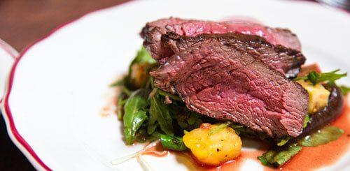 Carne-vitamina-B12---nutrientes-para-el-estado-de-animo (1)