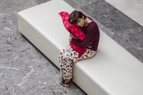 Dormir mal en la premenopausia