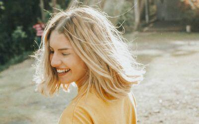 3 errores que evitan las personas emocionalmente inteligentes