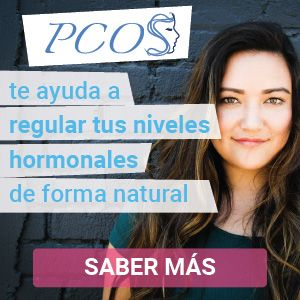 Banner chica PCOS