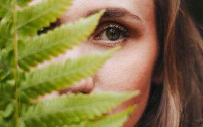 Cómo acabar con el acné provocado por el exceso de testosterona