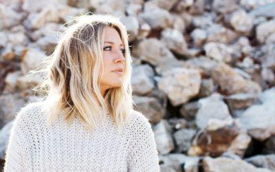 5 síntomas poco conocidos de la menopausia y cómo evitarlos