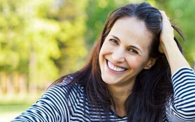 Cómo evitar la irritabilidad y el mal humor en la menopausia