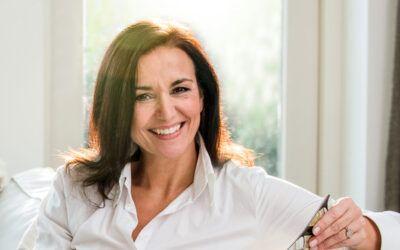 Cuánto duran los síntomas de la menopausia