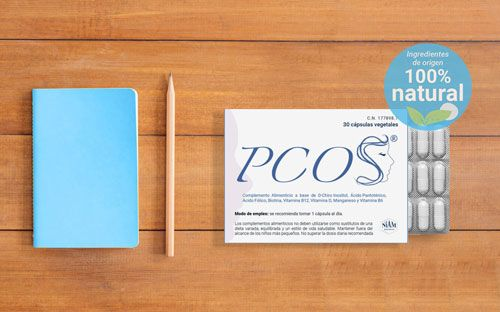 Bodegon Caja PCOS