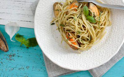 Descarga la Guía de salud y dieta semanal para la menopausia