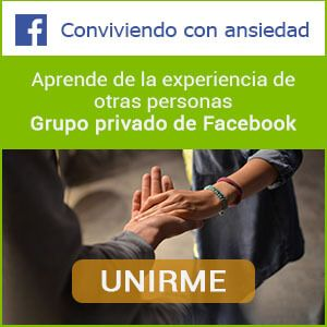 grupo facebook anima
