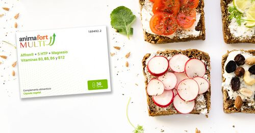 Caja-AnimaFort-MULTI-con-comida-saludable