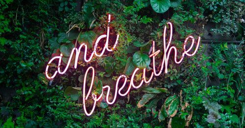 Cartel-respiracion-para-ayudar-a-controlar-la-ansiedad