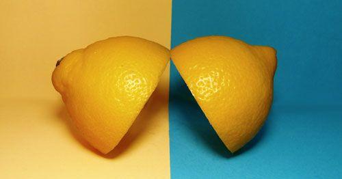 Limon-partido-por-la-mitad