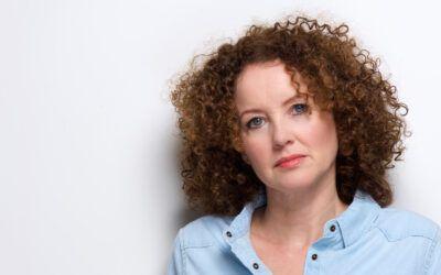 Estos son los síntomas físicos de la menopausia