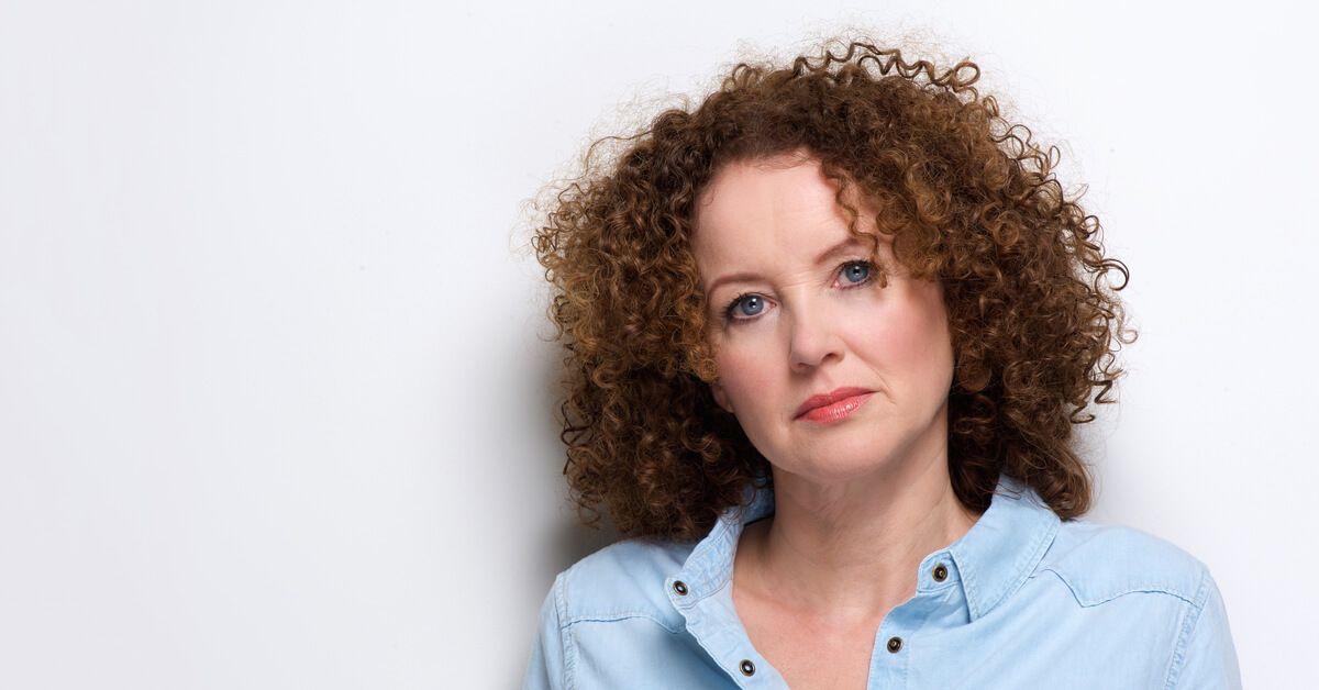 Sintomas-fisicos-de-la-menopausia
