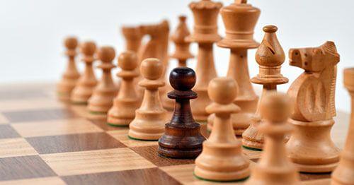 Pieza-ajedrez-diferente---Sintomas-fisicos-ansiedad