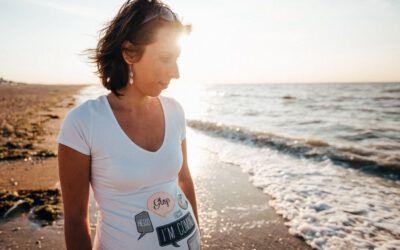 Embarazo en la menopausia: resuelve todas tus dudas