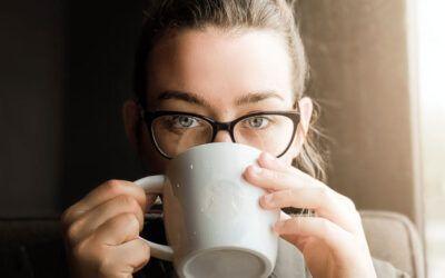 Por qué deberías dejar de tomar lactosa si tienes Síndrome de Ovarios Poliquísticos