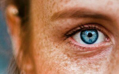 Cuáles son los síntomas psicológicos de la ansiedad