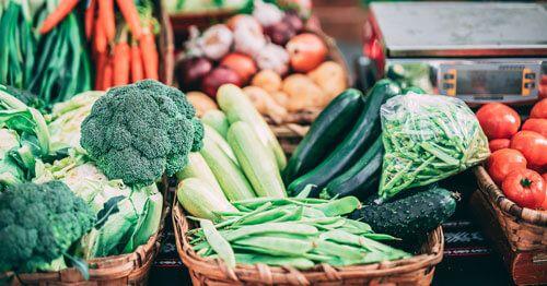 Verduras-que-provocan-mas-gases---Mercado